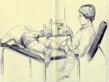 sketch-mole3-8