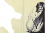 sketch-mole4-1