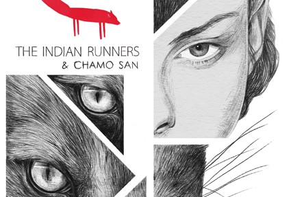 thumbnail_theindianrunners