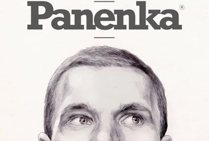 thumbnail_panenka