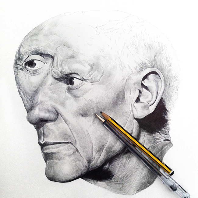 chamo.san_picasso.drawing