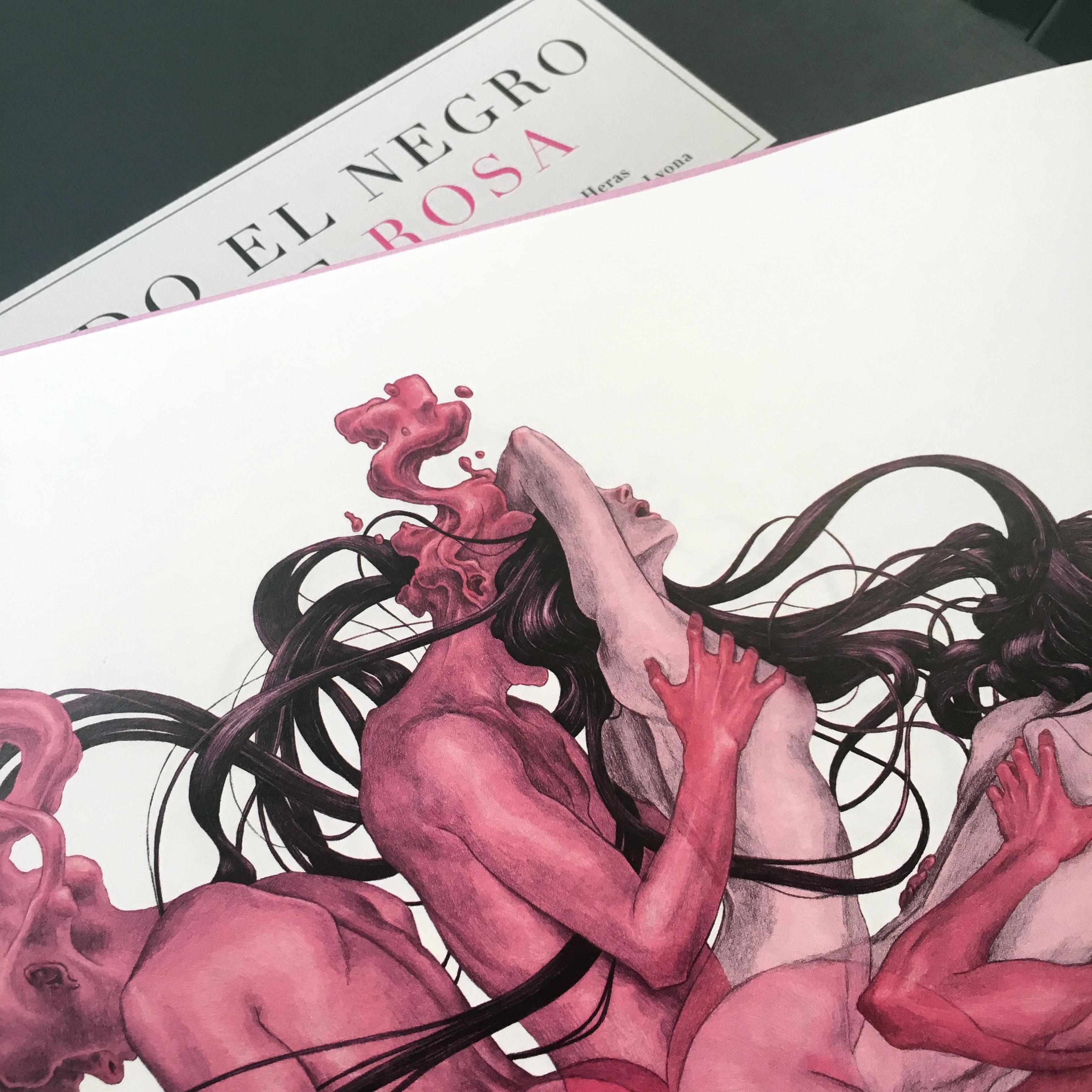 chamo.san_cuando.el.negro.se.hace.rosa.book